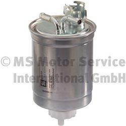 Топливный фильтр KOLBENSCHMIDT 50013910