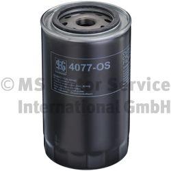 Масляный фильтр KOLBENSCHMIDT 50014077