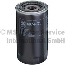 Масляный фильтр KOLBENSCHMIDT 50014074