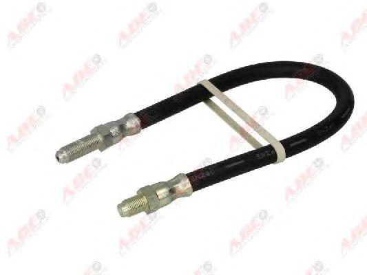 Тормозной шланг ABE C80652ABE