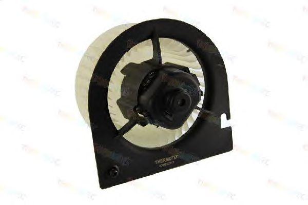 Вентилятор салона THERMOTEC DDME002TT