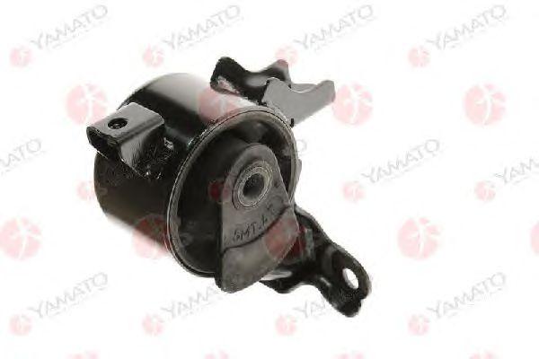 Кронштейн двигателя YAMATO I54032YMT