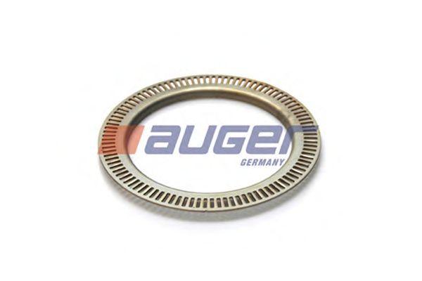 Сигнальный диск АБС AUGER 68088