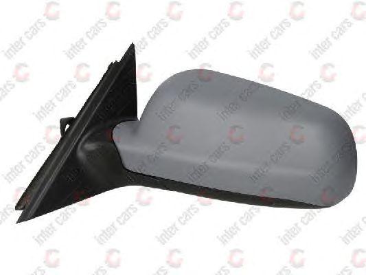 Широкоугольное зеркало BLIC 5402-04-1135111P