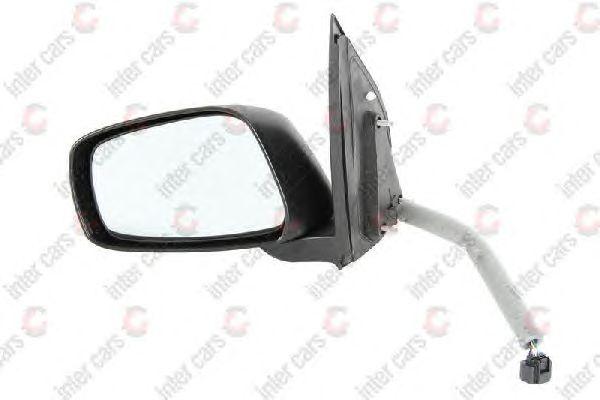 Зеркало заднего вида BLIC 5402-04-1193558