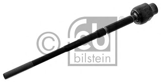 Рулевая тяга FEBI BILSTEIN 02042