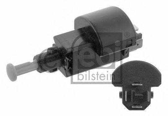 Выключатель фонаря сигнала торможения FEBI BILSTEIN 30650