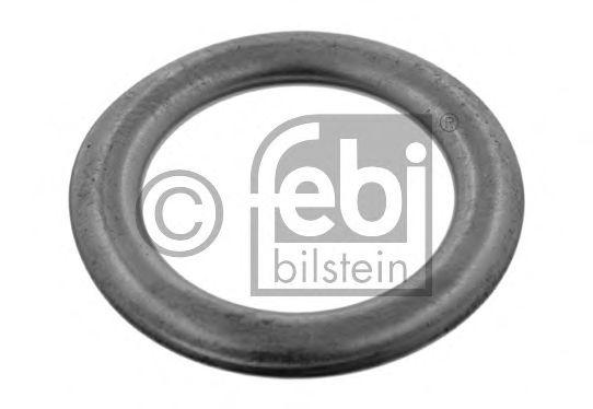 Прокладка сливной пробки FEBI BILSTEIN 36495