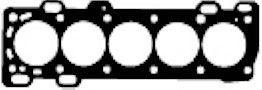 Прокладка головки блока цилиндров (ГБЦ) PAYEN BY361
