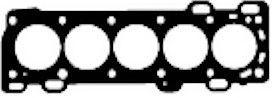 Прокладка головки блока цилиндров (ГБЦ) PAYEN BY371