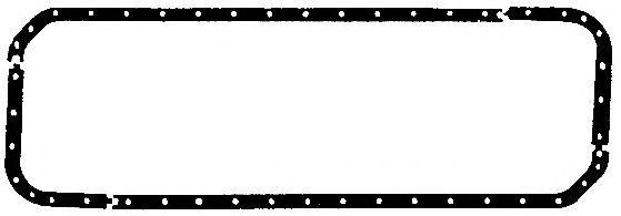 Прокладка поддона PAYEN JJ468