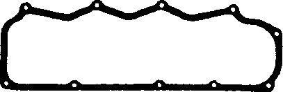 Прокладка клапанной крышки PAYEN JN669