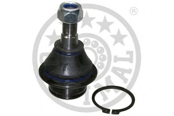 Шаровая опора OPTIMAL G3-970