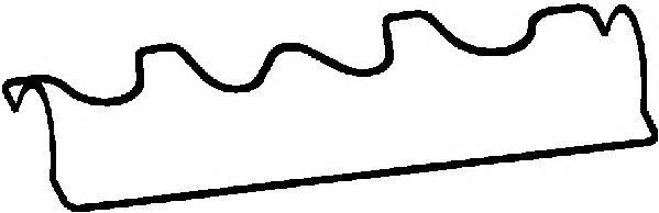 Прокладка клапанной крышки AJUSA 11059300