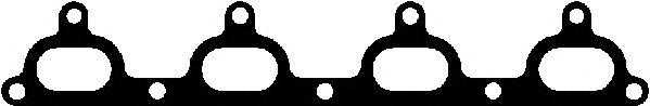 Прокладка впускного коллектора AJUSA 13091300