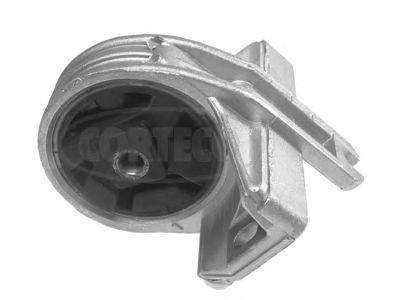 Подушка двигателя CORTECO 21652837