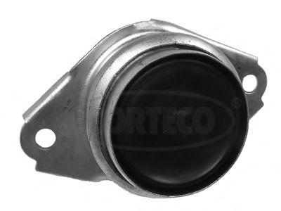 Подушка двигателя CORTECO 80001372