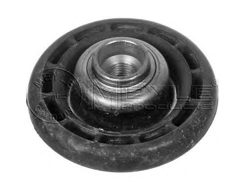 Тарелка клапанной пружины MEYLE 16-14 042 0002