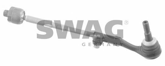 Рулевая тяга SWAG 20 92 7750