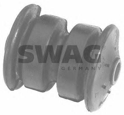 Сайлентблоки рессоры SWAG 30 79 0031