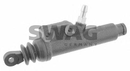 Главный цилиндр сцепления SWAG 30 92 6842