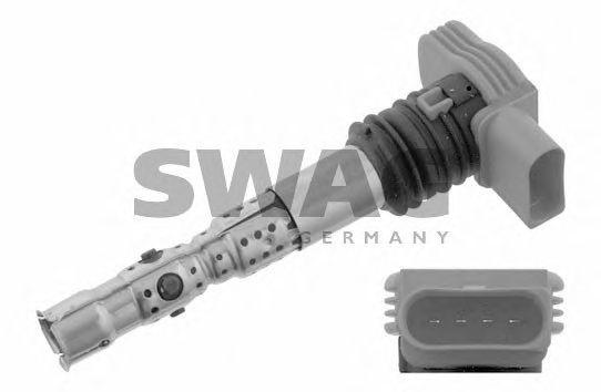 Катушка зажигания SWAG 30 92 9859