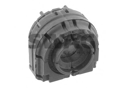 Опора, стабилизатор SWAG 30 93 2073