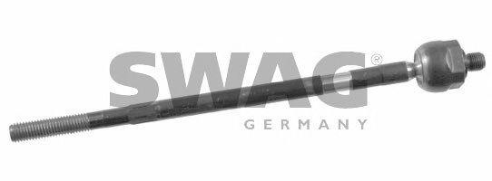Рулевая тяга SWAG 50 72 0023
