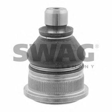 Шаровая опора SWAG 60 92 3995