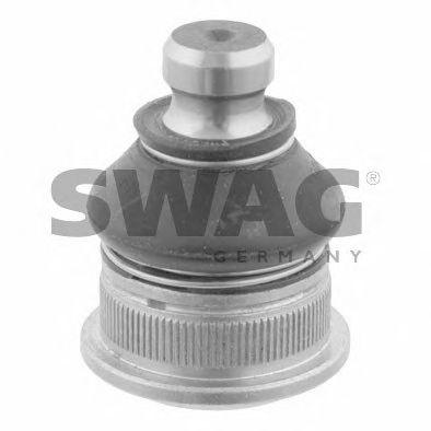 Шаровая опора SWAG 60 92 3996
