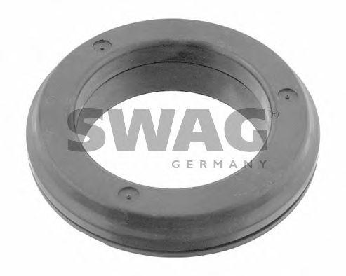Подшипник качения, опора стойки амортизатора SWAG 60 92 7459