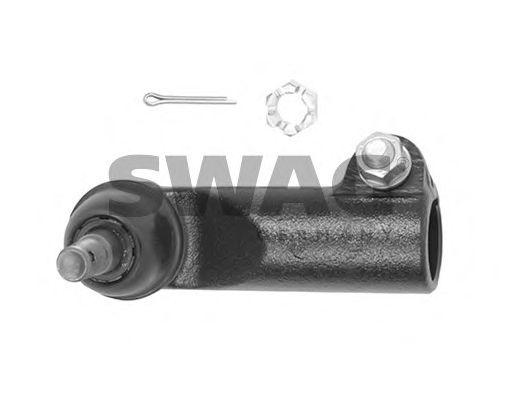 Наконечник рулевой тяги SWAG 82 94 2775