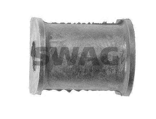 Опора, стабилизатор SWAG 90 94 1421