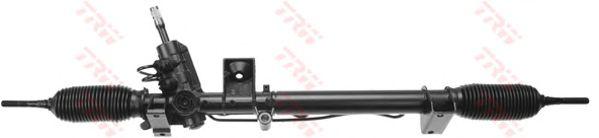Рулевой механизм TRW JRP210