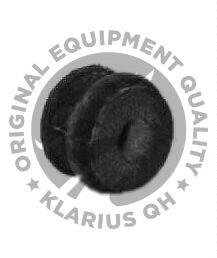 Сайлентблок рычага QH International EMS2430