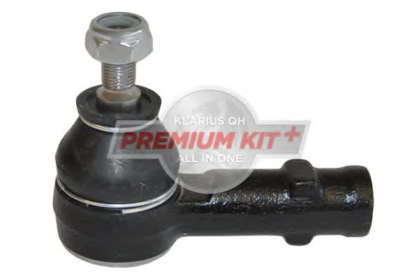 Наконечник рулевой тяги QH International QR2856S Premium Kit+
