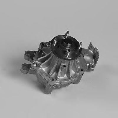 Помпа HEPU P7674