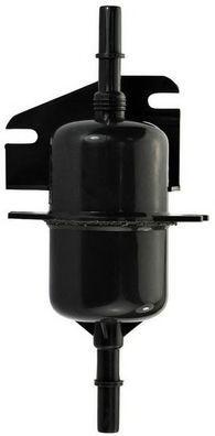 Топливный фильтр DENCKERMANN A130006