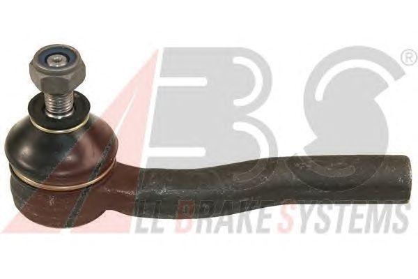 Наконечник рулевой тяги A.B.S. 230008