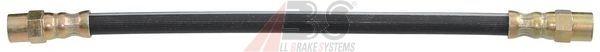 Тормозной шланг A.B.S. SL 2420