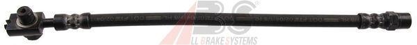 Тормозной шланг A.B.S. SL 4956