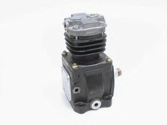 Компрессор пневмосистемы HALDEX 301109003