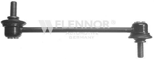 Тяга / стойка стабилизатора FLENNOR FL654-H