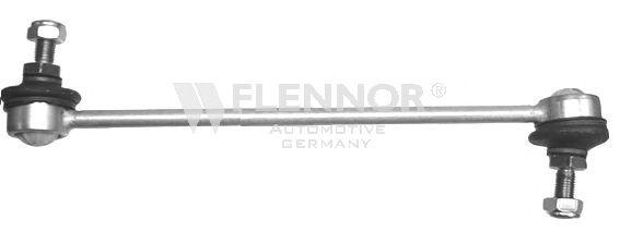 Тяга / стойка стабилизатора FLENNOR FL688-H