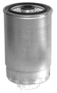 Топливный фильтр MEAT & DORIA 4541/1