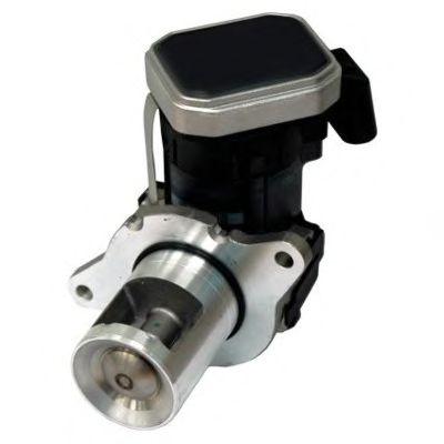 Клапан рециркуляции ОГ MEAT & DORIA 88185