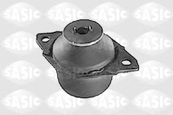 Кронштейн двигателя SASIC 9001356