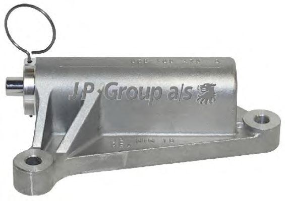 Успокоитель зубчатого ремня JP GROUP 1112300500