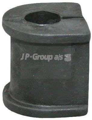 Втулка, стабилизатор JP GROUP 1250401200