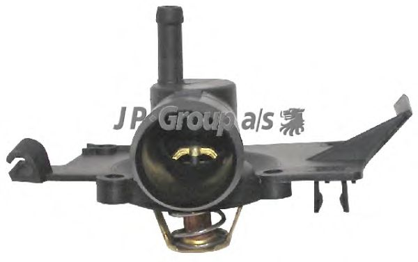 Корпус термостата JP GROUP 1114507800